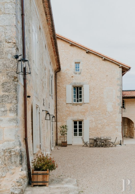 A former fortified estate in the heart of the Périgord vert, not far from Brantôme - photo  n°16