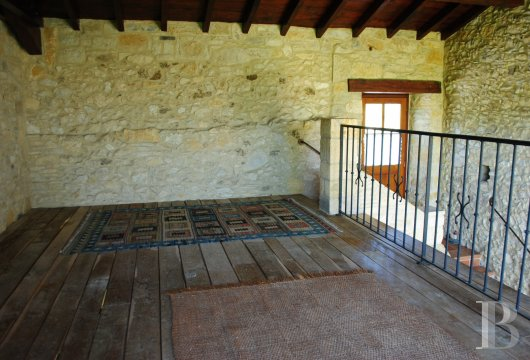 character properties France midi pyrenees   - 8