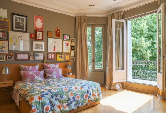 houses for sale paris houses mansion - 10