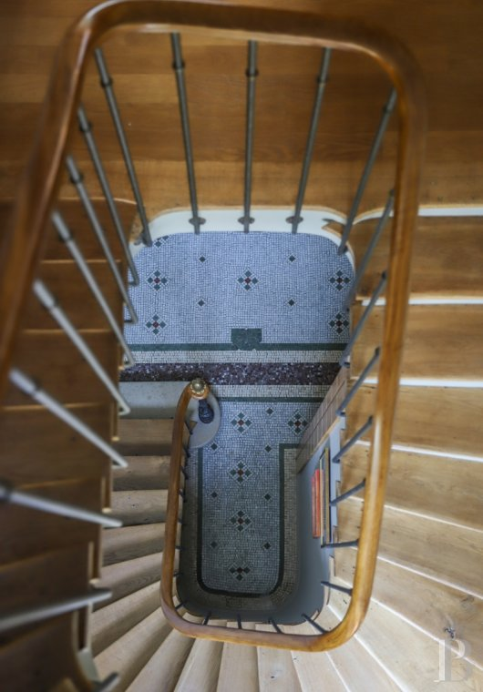houses for sale paris houses mansion - 13
