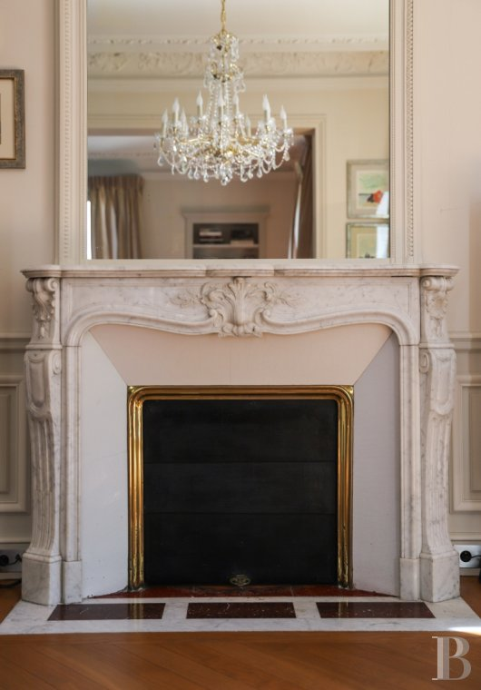houses for sale paris houses mansion - 7