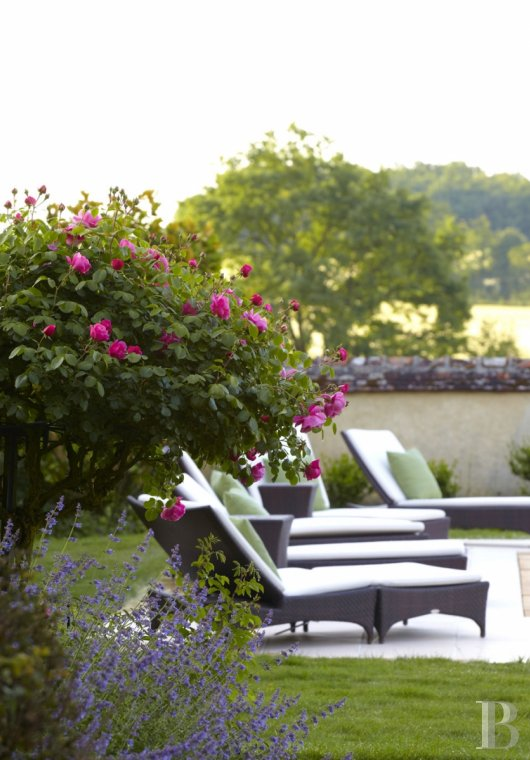 A guesthouse and spa like no other,  just an hour and a half from Paris in the heart of the Puisaye region - photo  n°14