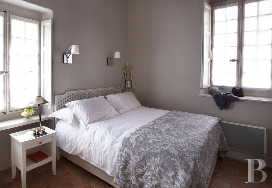 A guesthouse and spa like no other,  just an hour and a half from Paris in the heart of the Puisaye region - photo  n°27