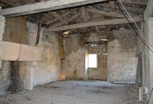 property for sale France aquitaine   - 14