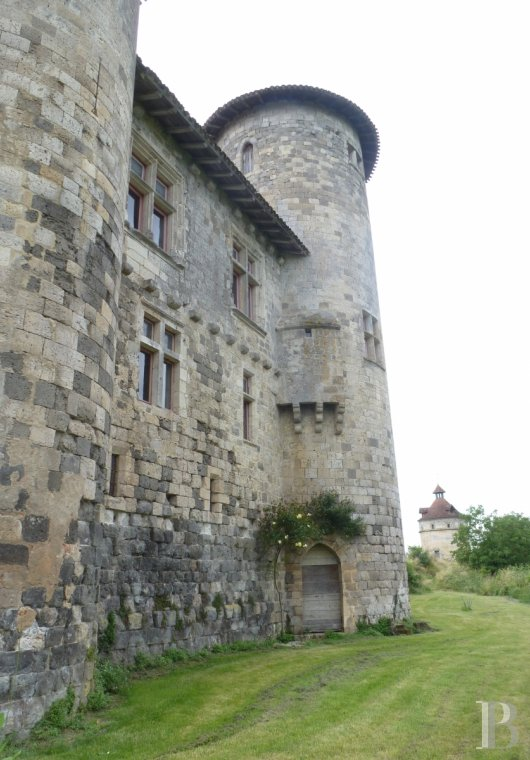 One of Gascony's hidden gems between Nérac and Condom - photo  n°12