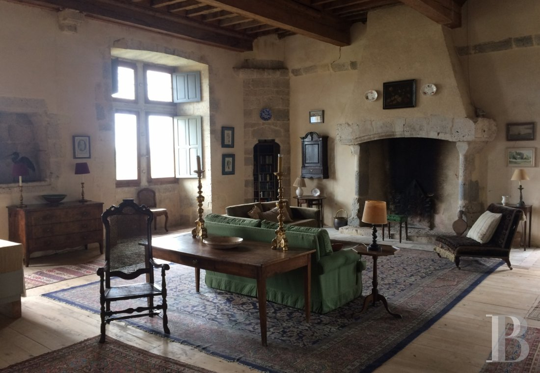 One of Gascony's hidden gems between Nérac and Condom - photo  n°18