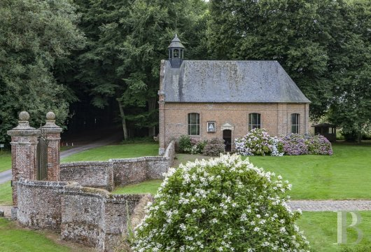 A cultural and artistic hub  in the Pays de Caux between Rouen and the Alabaster coast  - photo  n°5