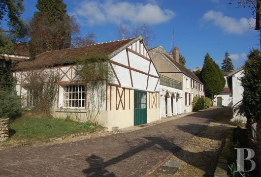 property for sale France ile de france   - 10