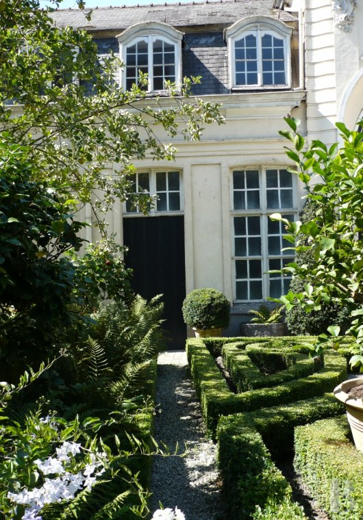 A stunning private mansion in Ghent, not far from the poetically celebrated Lys river - photo  n°7