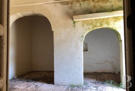 house casale - 4