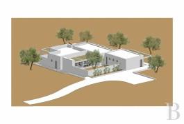 architects house - 6