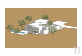 architects house - 5