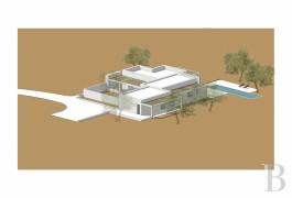 architects house - 3