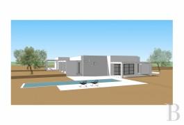 architects house - 2