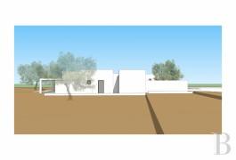 architects house - 7