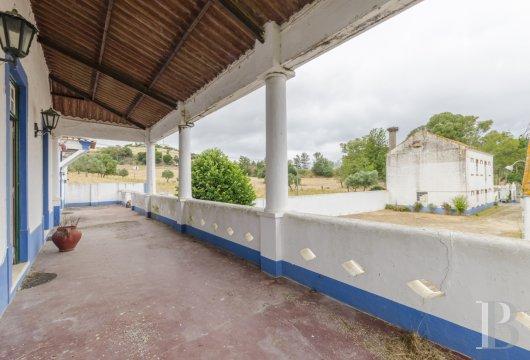 farmhouse for - 4