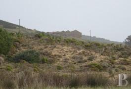 ruin land - 11